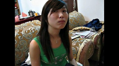 Prostitute, Chinese orgasm, Hooker, Chinese prostitute, Chinese a, Asian prostitution