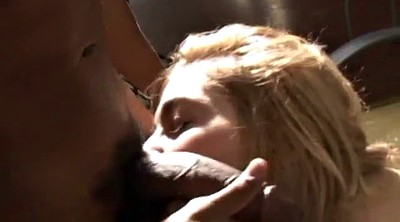 Cum in mouth, Teen fucked