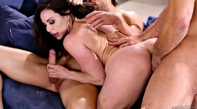 Big tits, Chubby, Kendra lust, Chubby gay, Fuck milf, Gay threesome