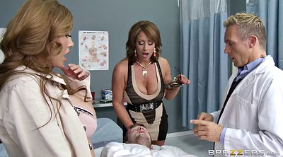 Eva notty, Kianna dior, Dior, Mature boobs, Mature boob