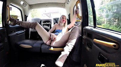 Taxi, Anal public, Lexi, Taxi anal, Anal outdoor