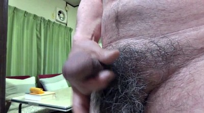 Japanese old, Japanese gay, Old japanese, Granny masturbation, Gay japanese