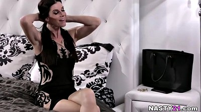 India, Step son, India summer