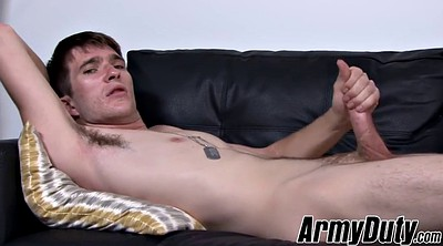 Private, Hairy solo masturbation