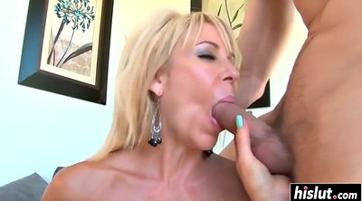 Mom anal, Hot mom, Young anal, Hot moms, Anal mom