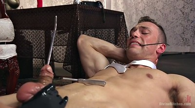 Urethral, Sounding, Devil, Sound, Cherie deville, Face riding