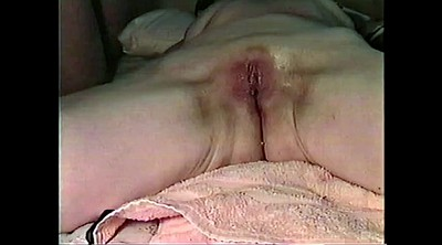 Japanese mother, Japanese mothers, Mother and son, Mature creampie, Mature japanese, Mother son