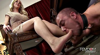 Brandi love, Submissive, Brandy love, Brandi, Servant