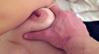 Squirting, Asian massage
