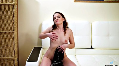 Mommy, Small tits milf