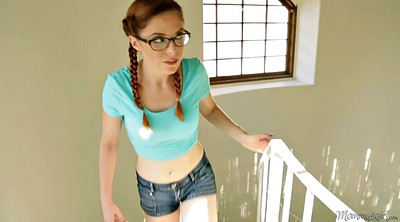 Daughter, Penny pax