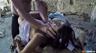 Nurse, Julia, Deep, Steal, Perv, Julia de lucia