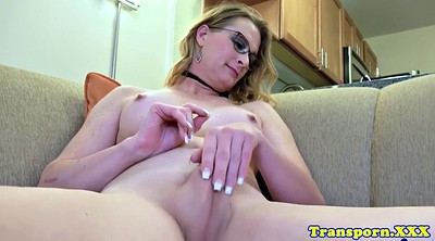 Shemale solo, Beautiful shemale, Big tits solo, Beauty shemale, Beautiful tranny