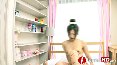 Japan, Japan hd, Japanese foot, Japanese hd, Japan blowjob, Japan foot