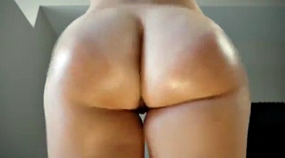 Mom, Mom pov, Big mom, Solo ass, Solo big ass, Mom solo