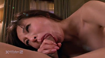 Japanese, Japanese mature, Japanese wife, Japanese solo, Wife creampie