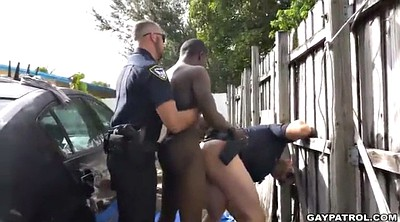 Forced, Force, Ebony anal, Anal force, Gay forced, Forced anal