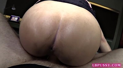 Bareback, Shemale creampie, Gay bareback, Creampie asian