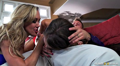 Brandi love, Riley reid, Brandy love, Brandi