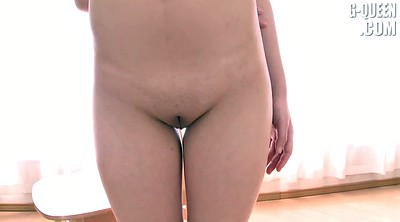 Japanese naked, Japanese big tits, Japanese cute, Naked japanese