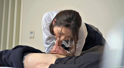Japanese massage, Japanese hd, Massage japanese, Massage asian, Subtitles, Hotel massage