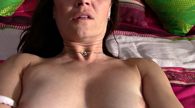 Pov mom, Mom pov, Impregnated mom, Impregnated