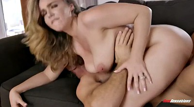 Cheating creampie, Milf riding, Inside