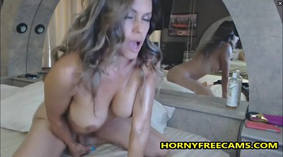 Fuck mom, Sex mom, Big ass mom, Solo mom, Mom fucks, Mom ass