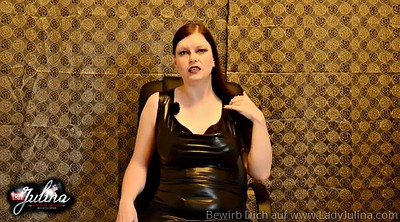 Mistress, German bdsm