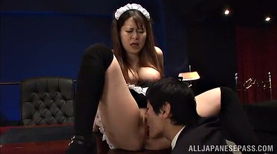 Chubby asian, Asian maid, Chubby hairy, Hairy panty, Asian panty