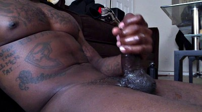 Gay, Blacked, Gay black, Bbc gay