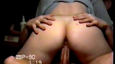 German, Orgasms, Girl orgasm