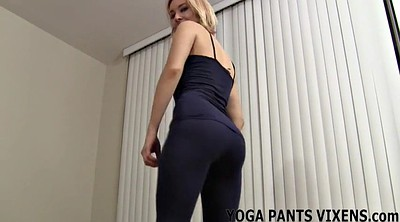 Yoga, Gym, New, Yoga pants