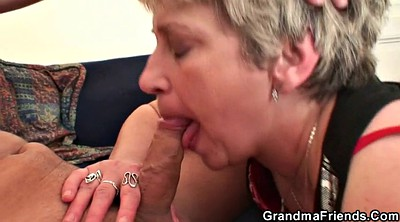 Granny masturbation, Wife threesome, Mature teacher, Old teacher, Gangbang wife, Wife gangbang