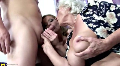 Young and old, Old mom, Young mature, Mom fuck, Mom amateur, Mature and young