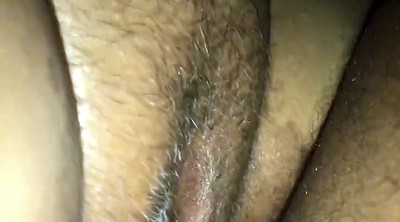 Squirting, Big clit, Ebony squirt