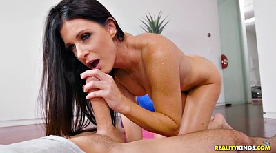 India, India summer, Summer, Polish, Trainer, India n