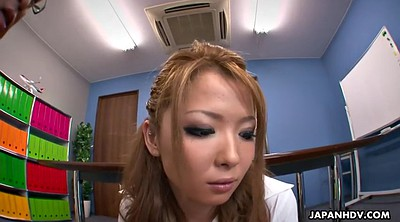 Boss, Japanese pantyhose, Japanese office, Pantyhose japanese, Japanese secretary, Japanese squirting
