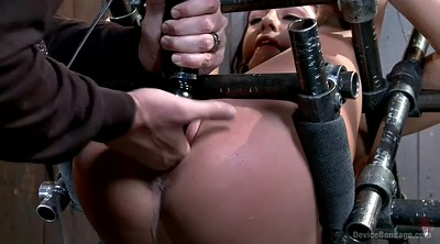 Brutal, Adriana, Punish, Spanks, Gay spanking