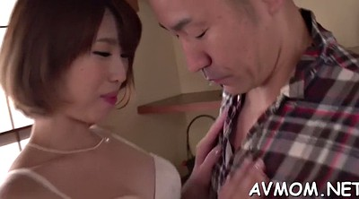 Japanese mature, Asian mature, Mature asian