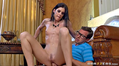 Small tits, India, India summer, Skinny milf