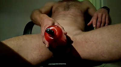 Prostate, Pumping, Gay massage, Gay prostate