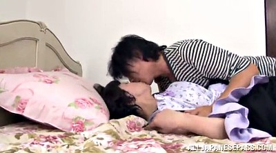 Asian mature, Mature fuck, Mature asian