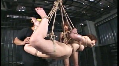 Kink, Japanese bdsm, Japanese big, Asian bdsm