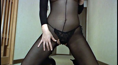 Japanese bbw, Japanese mature, Stocking, Japanese stocking, Japanese stockings, Stockings japanese