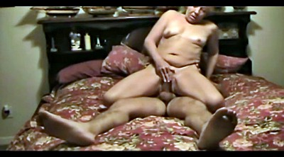 Swinger granny, Mature swinger, Creampie mature
