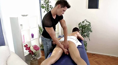 Gay massage, Old, Massage gay, Young gay, Old and young, Granny boy