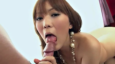 Japanese suck, Teen japanese, Japanese pussy, Japanese fingering, Facial japanese