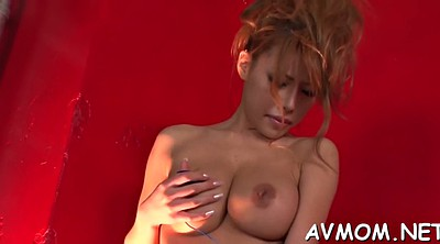 Japanese mom, Japanese moms, Asian mom, Asian mature