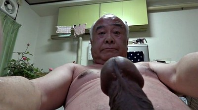 Japanese granny, Japanese old, Asian granny, Asian old, Old gay, Japanese old man